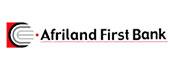 logo_afriland