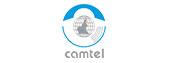 logo_camtel
