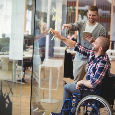 travailleurs_handicapes